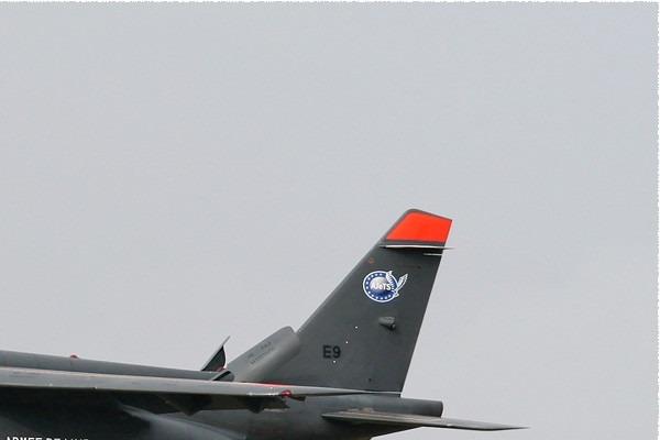 Photo#4103-2-Dassault-Dornier Alphajet E