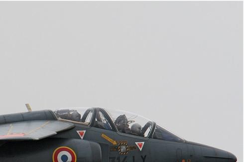 Photo#4107-2-Dassault-Dornier Alphajet E