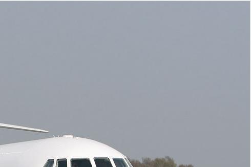 Photo#4116-2-Dassault Falcon 900