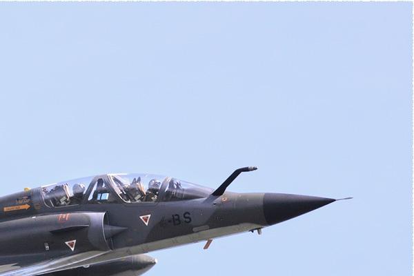 Photo#4118-2-Dassault Mirage 2000N