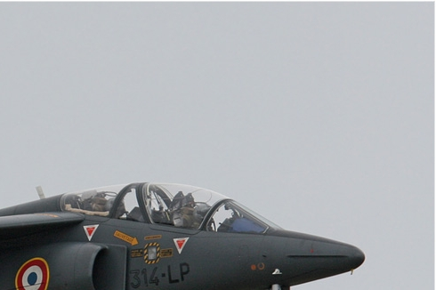 Photo#4119-2-Dassault-Dornier Alphajet E