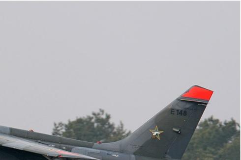 Photo#4123-2-Dassault-Dornier Alphajet E