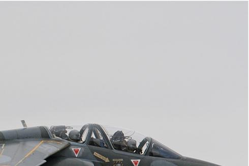 Photo#4124-2-Dassault-Dornier Alphajet E