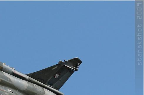 Photo#4128-2-Dassault Mirage 2000D