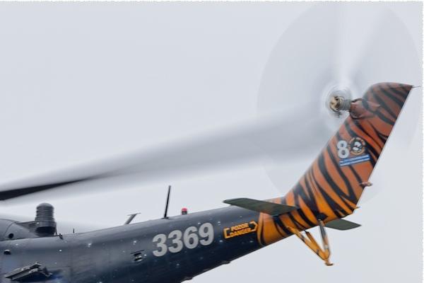 Photo#4133-2-Dassault Mirage 2000C