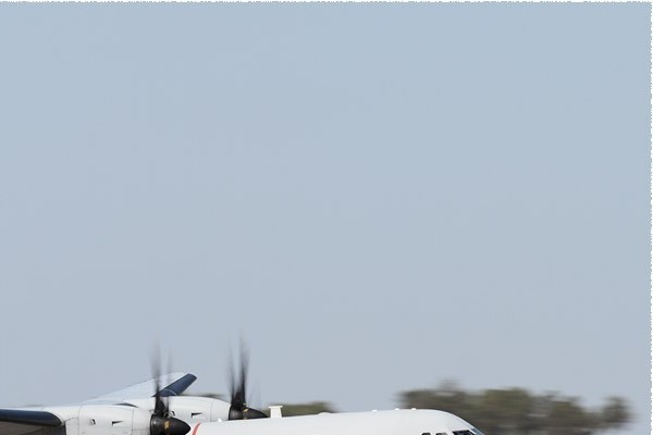 Photo#4134-2-Dassault Mirage 2000C