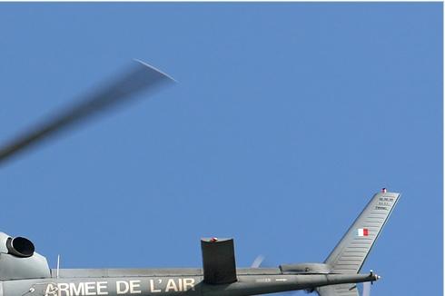 Photo#4135-2-Aerospatiale AS555AN Fennec