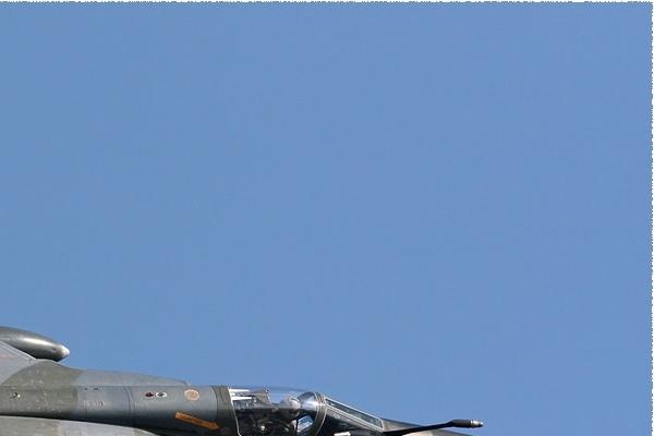 Photo#4139-2-Dassault Mirage F1CR