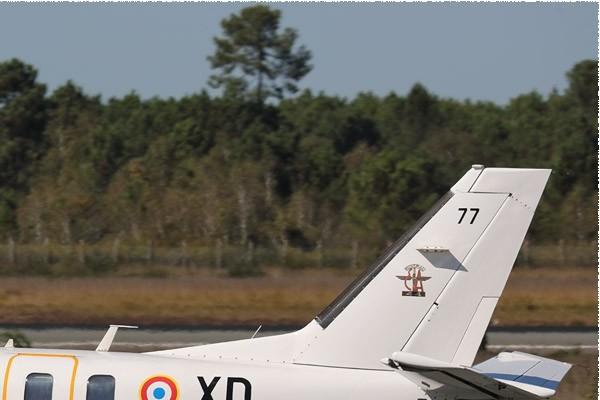 Photo#4148-2-Lockheed C-130H Hercules