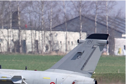 4151b-AMX-International-A-11A-Italie-air-force
