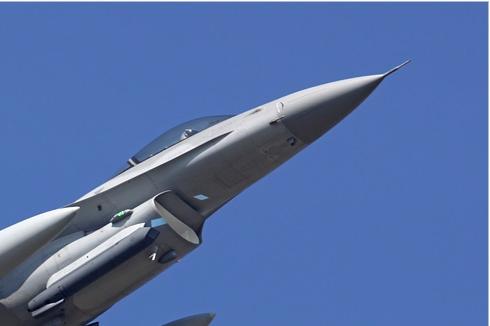 4156b-Lockheed-Martin-F-16C-Fighting-Falcon-Pologne-air-force