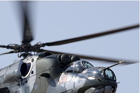 Photo#4172-2-Mil Mi-24V