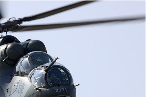 Photo#4174-2-Mil Mi-35