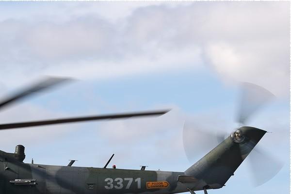 Photo#4175-2-Mil Mi-35