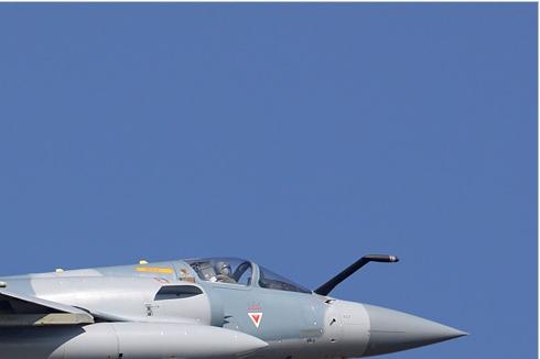 Photo#4176-2-Dassault Mirage 2000-5EG
