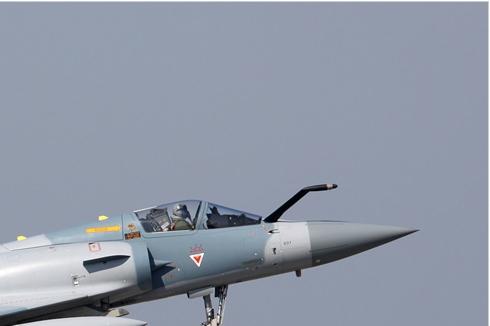4177b-Dassault-Mirage-2000-5EG-Grece-air-force