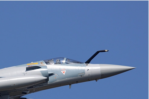 4178b-Dassault-Mirage-2000-5EG-Grece-air-force