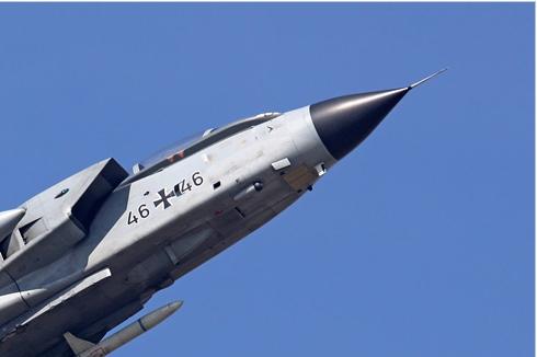 4188b-Panavia-Tornado-ECR-Allemagne-air-force