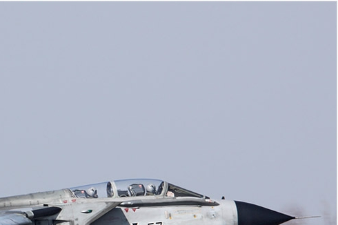 Photo#4190-2-Panavia Tornado ECR