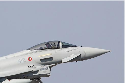 Photo#4191-2-Eurofighter F-2000A Typhoon
