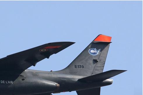 Photo#4194-2-Dassault-Dornier Alphajet E