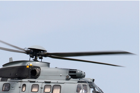 Photo#4197-2-Eurocopter AS332M Super Puma