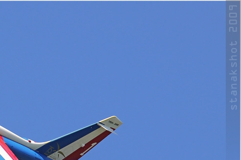 Photo#4201-2-Dassault-Dornier Alphajet E