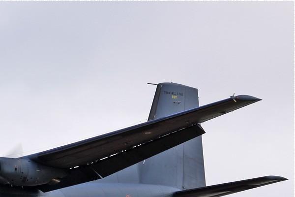 Photo#4210-2-Transall C-160R