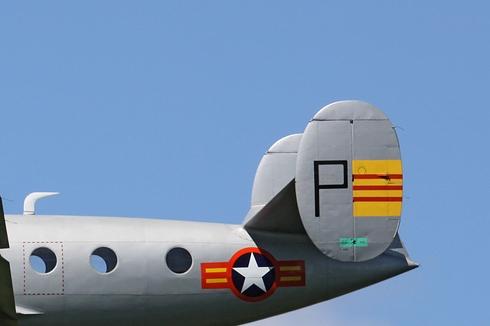 Photo#4213-2-Dassault MD.312 Flamant