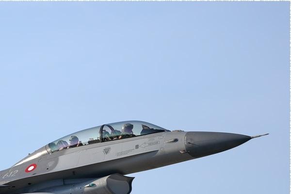 Photo#4216-2-Dassault Mirage 2000N