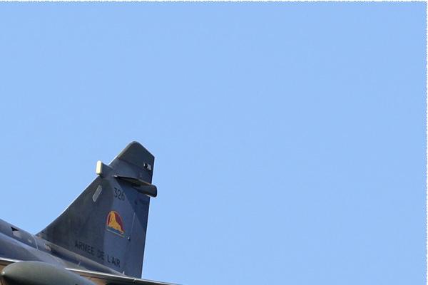 Photo#4218-2-Dassault Mirage 2000N