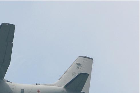 Photo#4224-2-Alenia C-27J Spartan