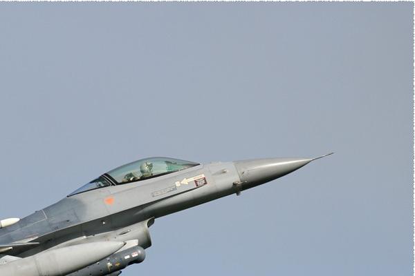 Photo#4247-2-General Dynamics F-16AM Fighting Falcon