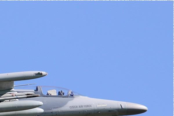 Photo#4255-2-Aero L-159A Alca