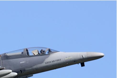 Photo#4256-2-Aero L-159A Alca