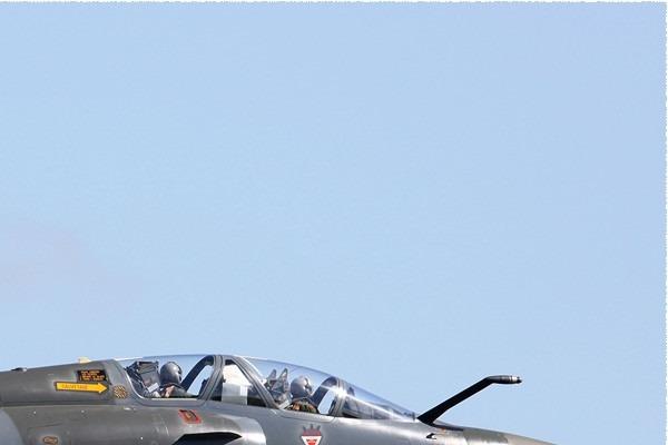 Photo#4259-2-Dassault Mirage 2000D