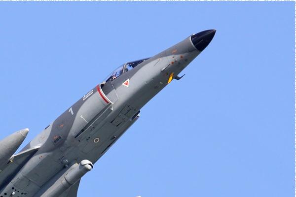 Photo#4264-2-Dassault Super Etendard