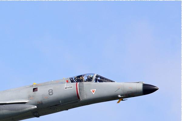 Photo#4265-2-Dassault Super Etendard