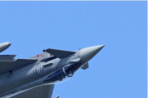 Photo#4268-2-Eurofighter EF-2000A Typhoon