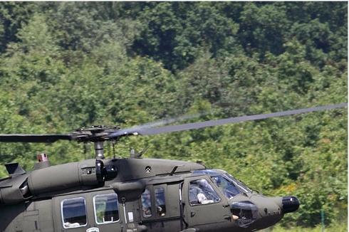 Photo#4274-2-Sikorsky UH-60A Black Hawk
