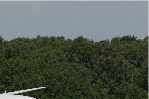 Photo#4277-2-Boeing C-40A Clipper