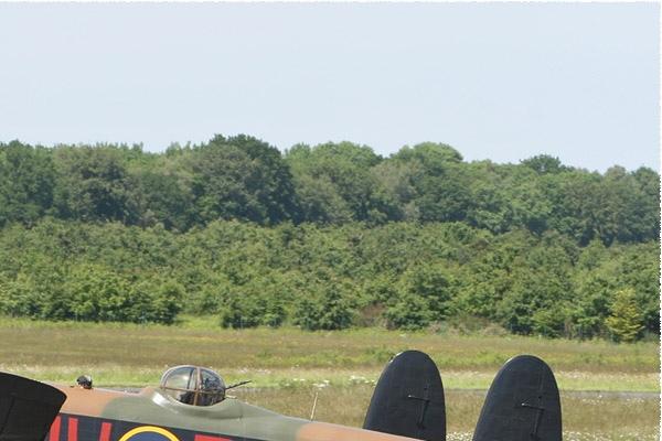 4280b-Avro-Lancaster-B-I-Royaume-Uni-air-force