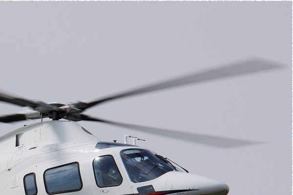 Photo#4284-2-AgustaWestland AW109E Power Elite
