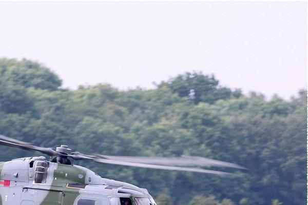 Photo#4296-2-Westland Lynx AH7