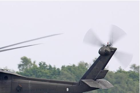 Photo#4303-2-Sikorsky UH-60A Black Hawk