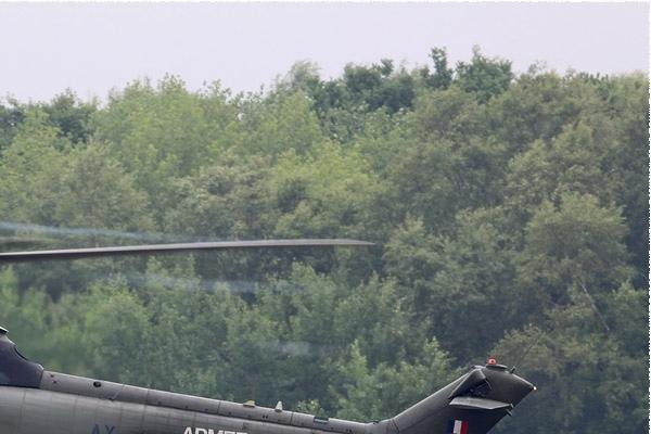 Photo#4304-2-Aerospatiale SA330B Puma
