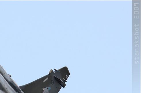 Photo#4306-2-Dassault Mirage 2000D