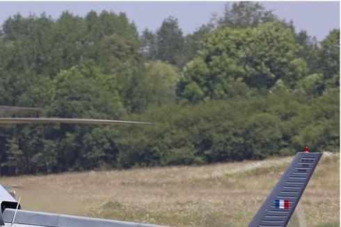 Photo#4311-2-Aerospatiale AS555AN Fennec