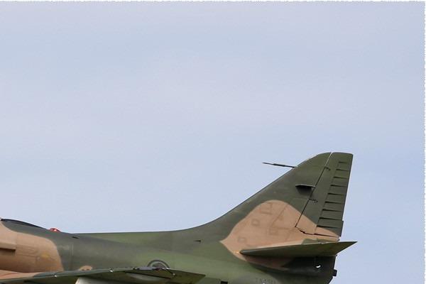 Photo#4315-2-McDonnell Douglas TA-4SU Skyhawk