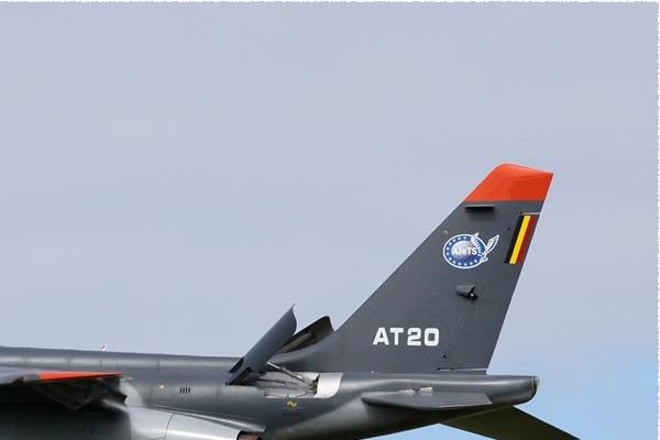 Photo#4317-2-Dassault-Dornier Alphajet 1B+